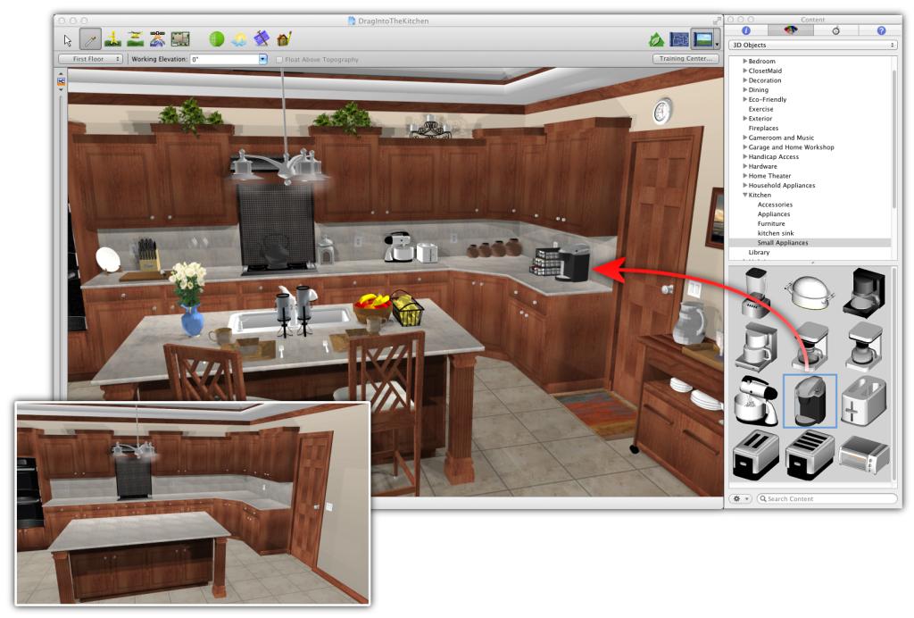 kuchyna-3d-program